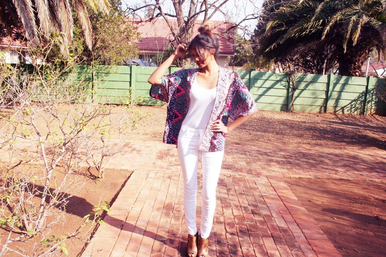 www. kalakelly.blogspot.com