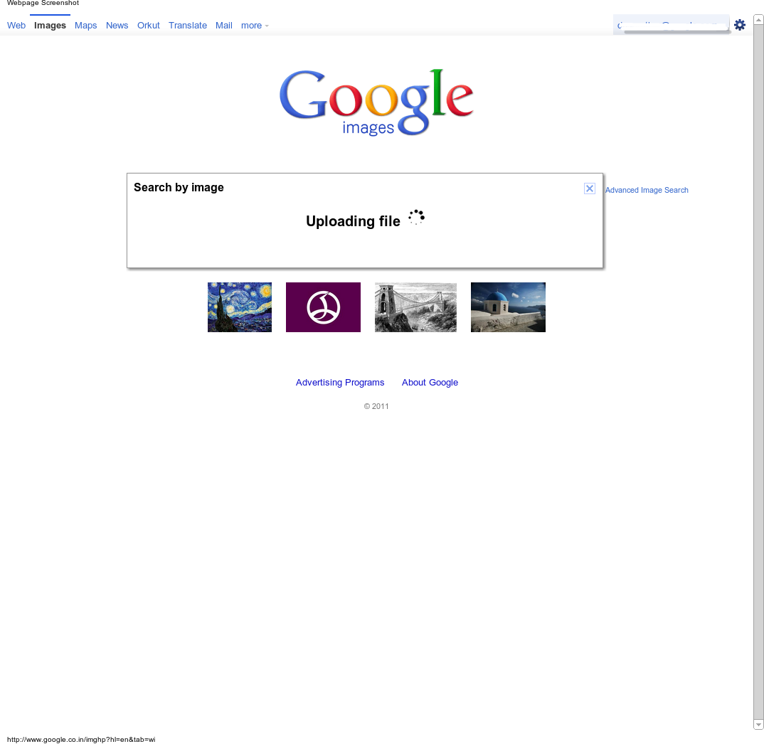 how to reverse image search on google with iphone