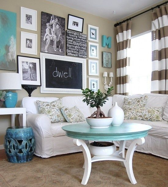 Interior Design Trends 48 Best DIY Home Decor Ideas In 48 Adorable Do It Yourself Home Decorating Ideas Interior