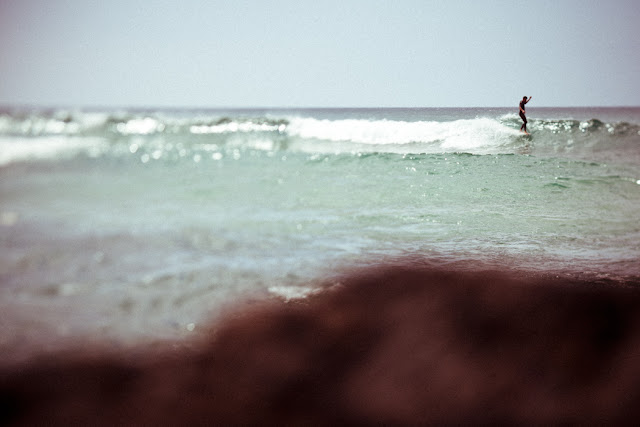 surfin estate blog surf culture lifestyle surfboard skateboard salinas duct tape vans xago joel tudor jared mell colin whitebread kassia meador vincent lemanceau arthur nelli