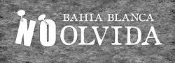 B. BCA. NO OLVIDA