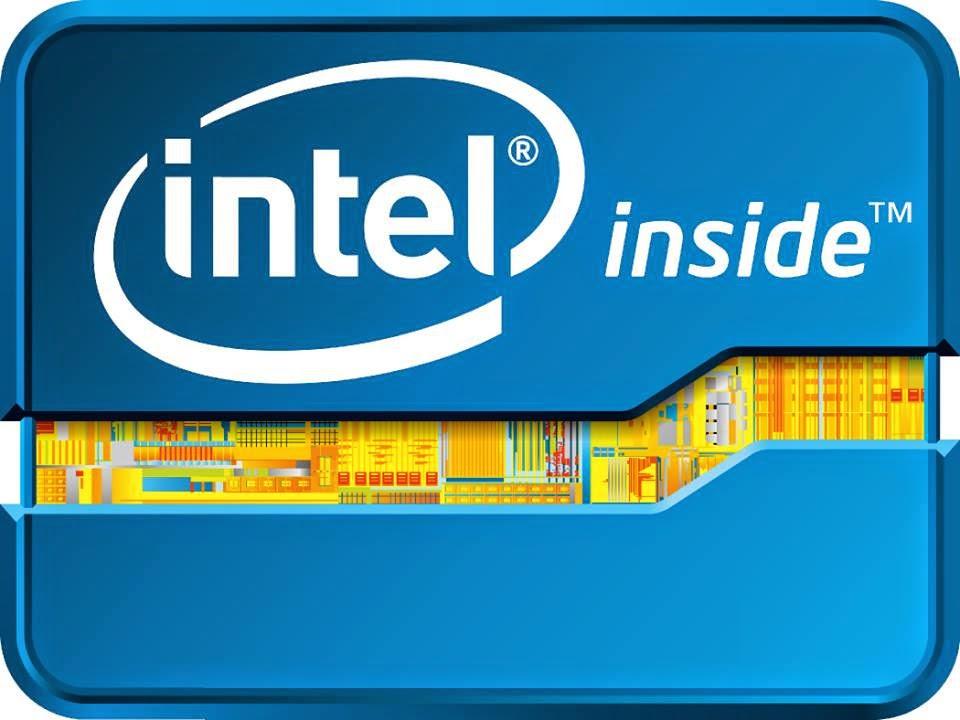 طريقة تحديث كارت الشاشه الداخلي لكروت ال Intel