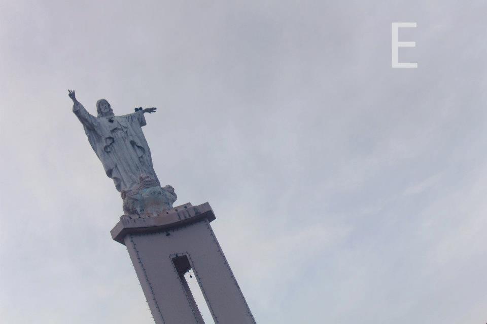 Loon, Bohol, loon bohol, plaza rizal, bohol, christori, park, sha, sacred heart academy