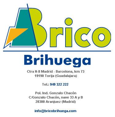 Casa de este alojamiento azulejos madrid brihuega - Azulejos brihuega ...