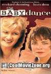 The Baby Dance (1998)