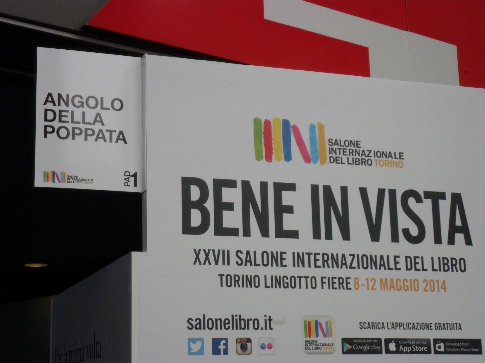 salone-libro-torino-2014-foto