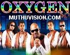 Oxygen 2014 Vilaththawa Live Show