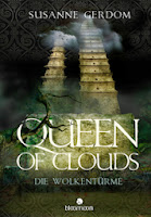 http://www.bloomoon-verlag.de/titel-282-282/queen_of_clouds-130374/