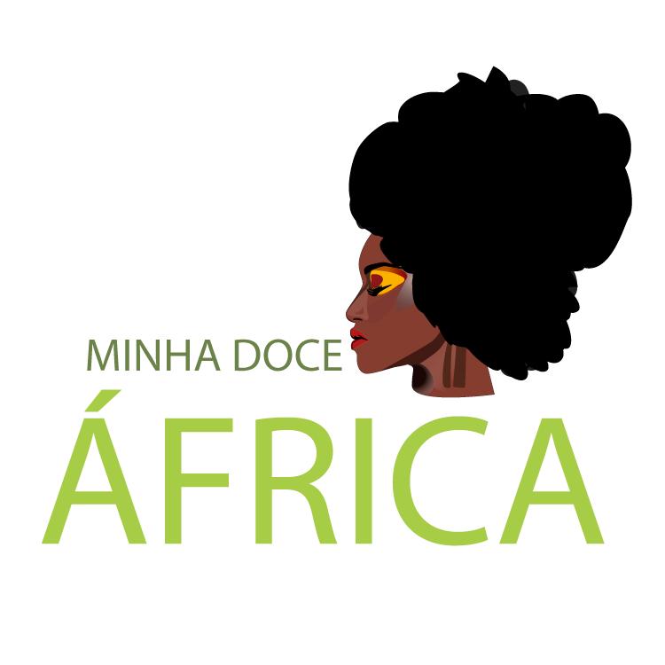 Minha doce África