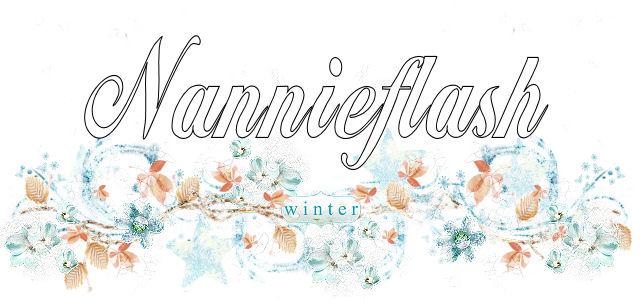 nannieflash