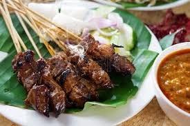 Bahaya Makan daging Kambing Idul Adha Secara Berlebihan Memicu kolesterol dan Ambeien