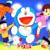 Doraemon Màu chap 1
