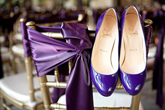 Matrimonio In Viola : Viola eletto colore dell anno fantasia romantica