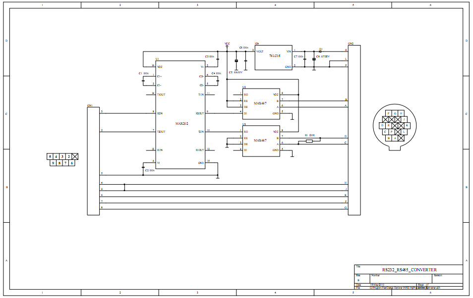 obd2 pinout box  obd2  free engine image for user manual download 9-Pin Serial Cable Diagram Serial Cable Connection Diagram
