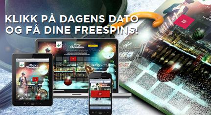 http://ads.mrgreen.com/redirect.aspx?pid=1215036&bid=4163&lpid=786