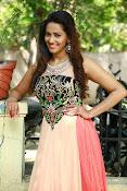 Sanjana singh glamorous photos-thumbnail-12