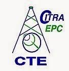 Lowongan Kerja PT Citra Tubindo Engineering