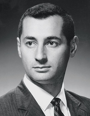father of packet switching Us scientist paul baran, whose work in the 1960s helped pave the way for the internet, has died aged 84, the bbc is reporting today baran, is regarded as the father of packet switching during.