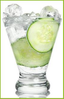 Evento gin planet gij n the gin blog for Oficina del consumidor gijon