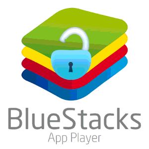 BlueStacks App Player 2.0.2