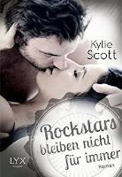 http://www.egmont-lyx.de/buch/rockstars-bleiben-nicht-fuer-immer/