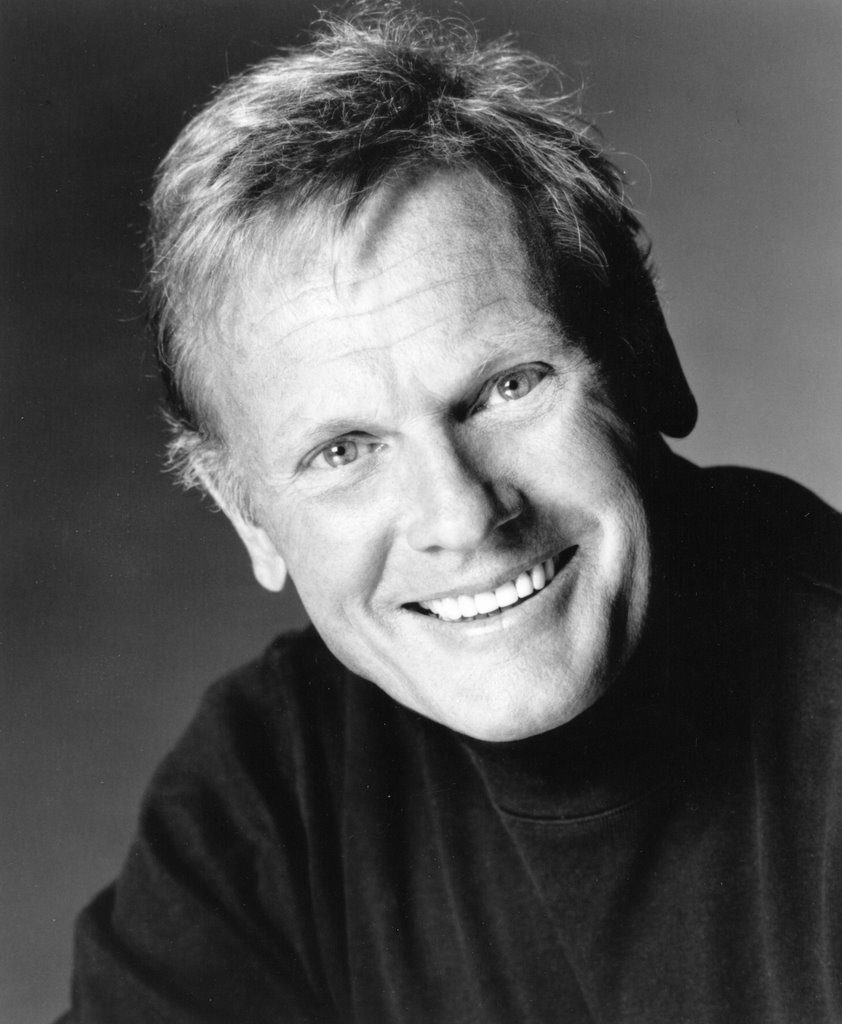 Gay Influence: Tab Hunter Tab Hunter Today