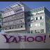 39 Fakta Menarik Tentang Yahoo