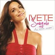 CD Ivete Sangalo As Nossas Canções Torrent