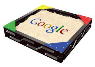 google sandbox, sandbox effek, penyebab google sandbox