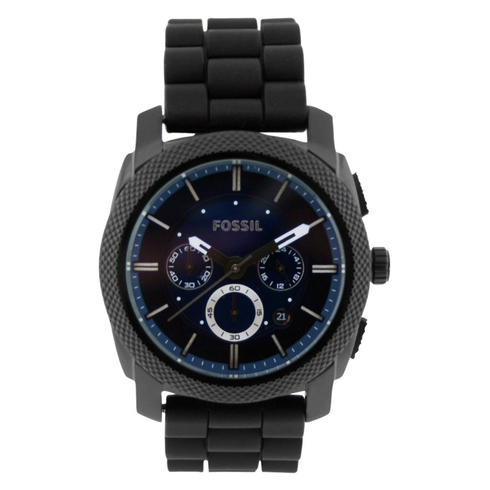 me accessorize myself sale fossil mens watches