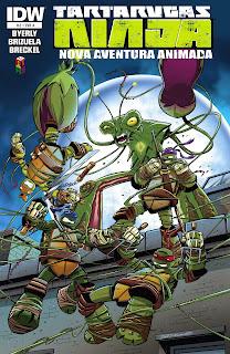 http://www.fileswap.com/dl/gHqZBgIy3E/Tartarugas_ninja_nova_aventura_animada_#2_(2013)_(batutas).cbr.html