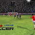 Dream League Soccer v2.0.7 Apk + Data Mod [Unlimited Money]