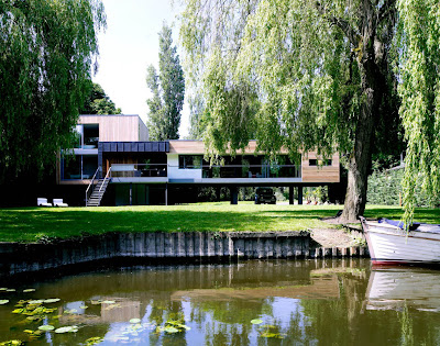 River House 07