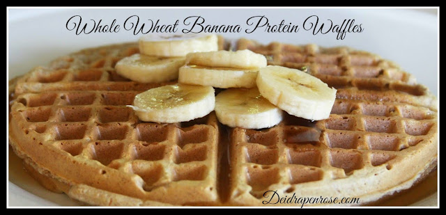Deidra Penrose, clean eating Breakfast recipes, healthy breakfast waffles, clean banana waffle recipes, whole wheat banana waffles, fitness motivation, weight loss recipes, protein waffles, kid friendly healthy breakfast recipes, top beachbody coach harrisburg pa , top beachbody coach chambersburg pa, top health and fitness coach chambersburg pa, top health and fitness coach harrisburg pa, fitness challenge group, home fitness support group