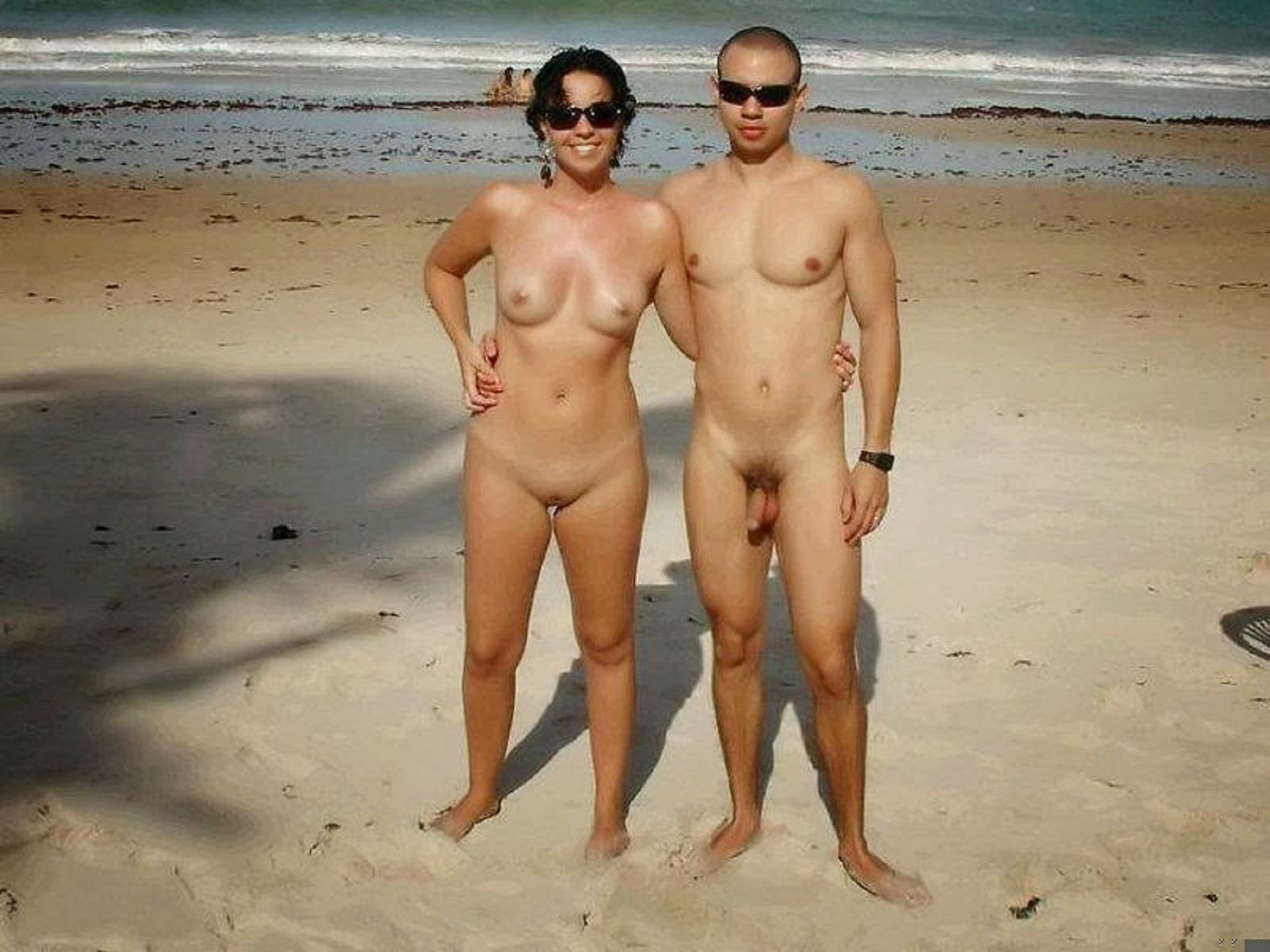 The message Praia de nudismo vidio understood