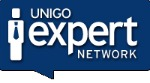 UnigoExpertNetwork2 College Financial Aid Packages