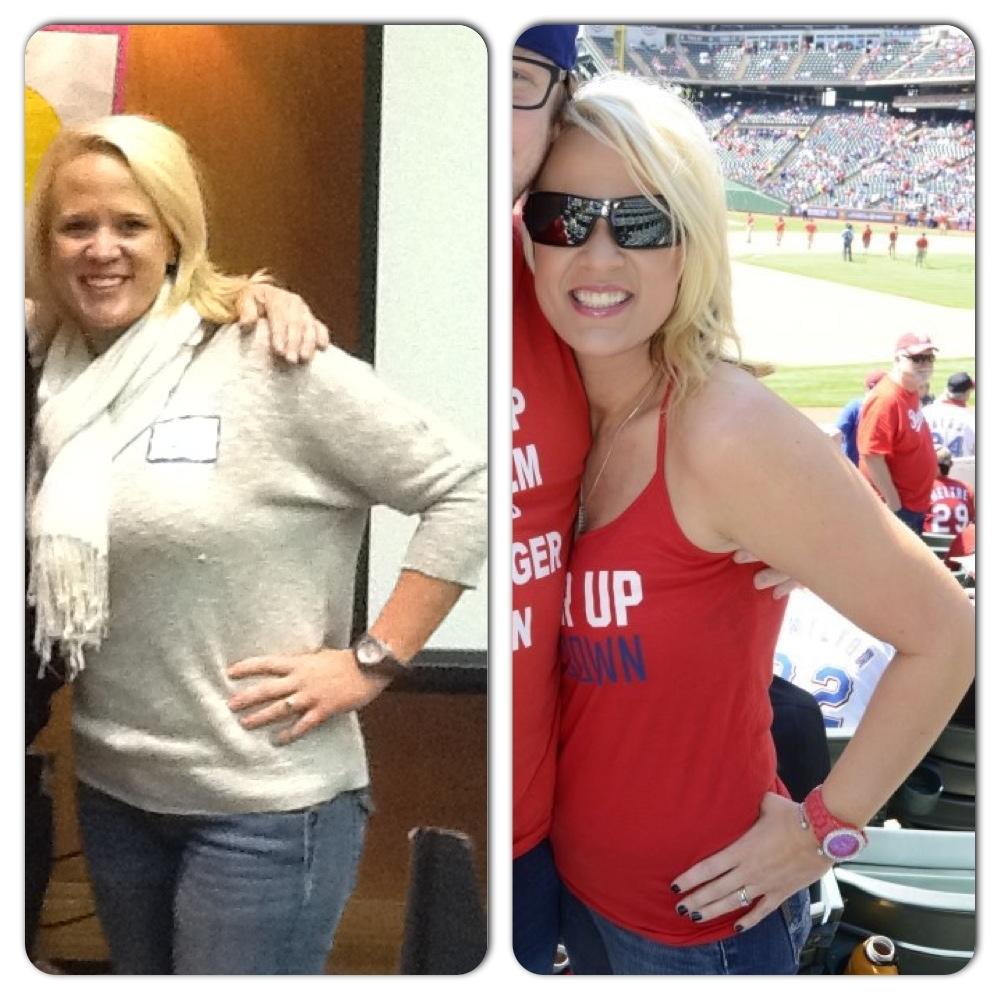 medical weight loss programs tampa