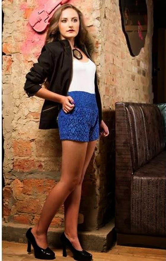 Janeth-Goretsky-Reinventada-diseñadora-moda