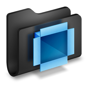 BusyBox Install Pro (No Root) 3.51 APK