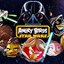 Angry Birds Star Wars HD 1.1.0 Game for Android Free Download
