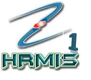 PAUTAN HRMIS1 (UNTUK IE VERSI7)