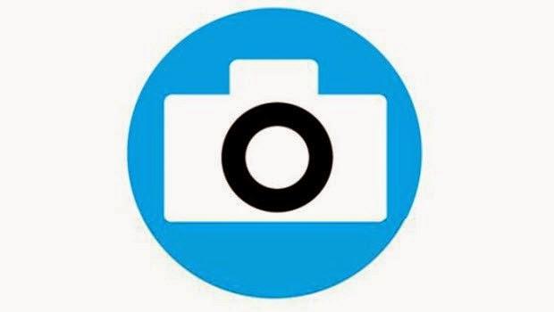 Twitpic kapanıyor, fotoğraflarınızı yedekleyin