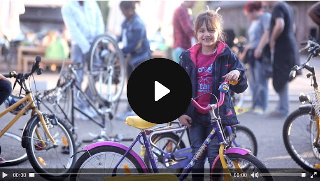 https://www.gut-leben-in-deutschland.de/SharedDocs/Blog/DE/09-September/2015-09-22-bikes-without-borders.html