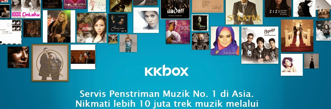 NUFFNANG CPUV Campaign KKBOX Awareness - Jom Karaoke
