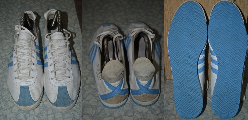 kasut adidas italia