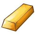 CastleVille Get Free Gold Bricks 08 April 2012