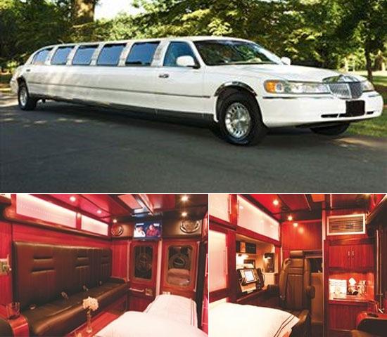 Platinum Ambulance The Most Luxurious Ambulance Services