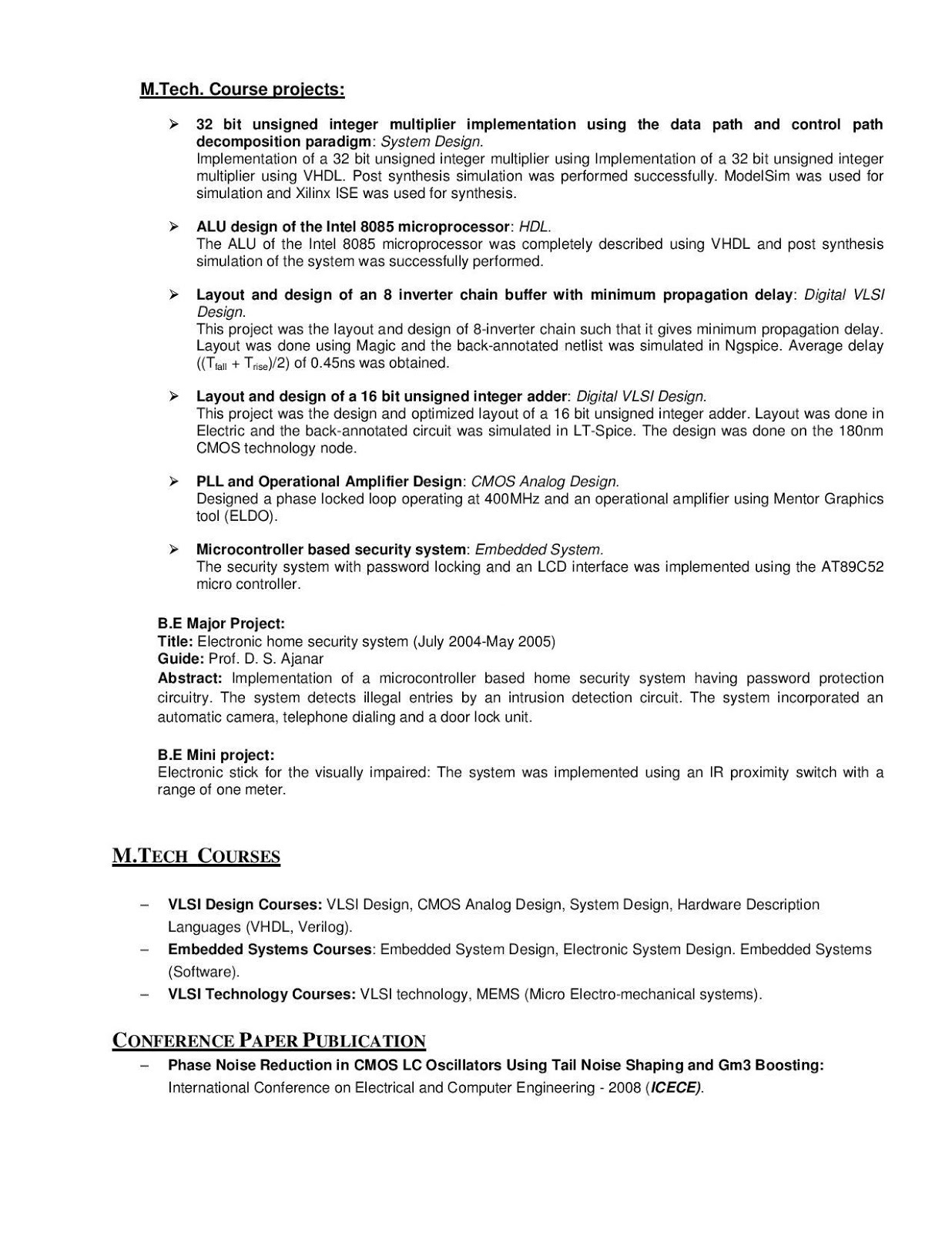 Coursework on a resume example – 100% original papers : jungbrunnen ...