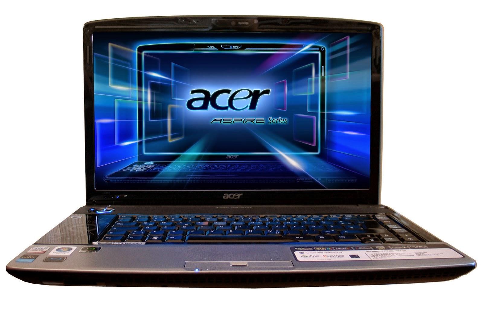 -Acer aspire r7-572 (Ноутбуки) Отзывы и обзоры