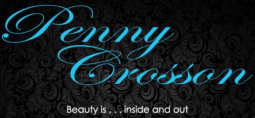 Penny Crosson